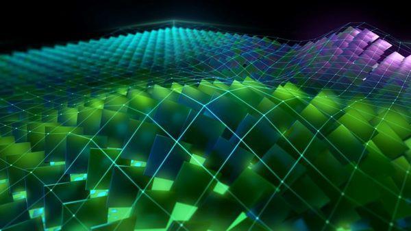 NVIDIA Announces CUDA-X AI SDK for GPU-Accelerated Data Science