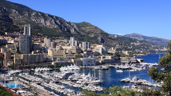 Betting on Monte Carlo: GPUs a 'Game Changer' for Nuking Noise in Nuclear Imaging