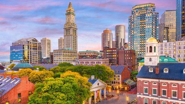 Boston_crop-842x450