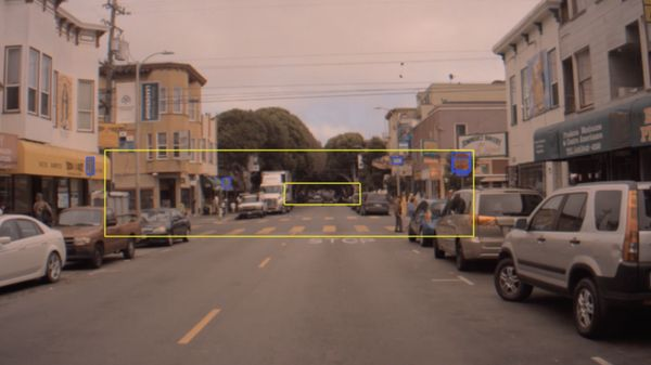 DRIVE Labs: Pursuing Perfection for Intersection Detection