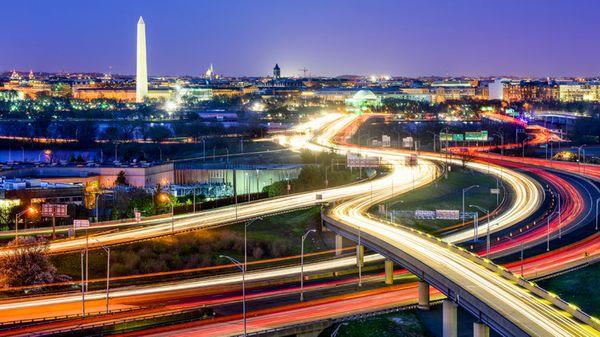 GTC DC, Washington's Premier AI Conference, Returns Nov. 4-6 with 3,000+ Attendees