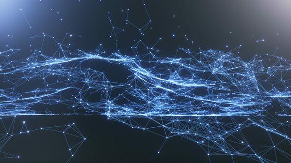 neural-network-842x450
