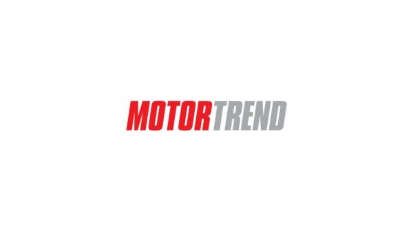 2020 MotorTrend Person of the Year: Who's the Biggest Player in the Auto Industry? [Jensen Huang #26]