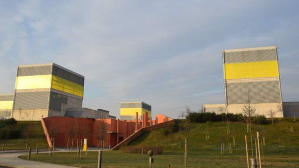Eni Doubles Up on GPUs for 52 Petaflops Supercomputer