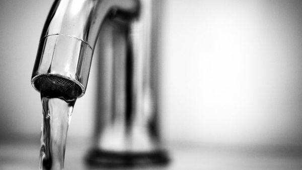 faucet-842x450