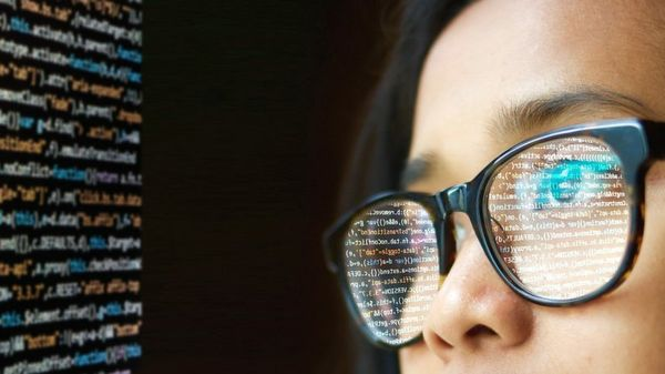 AI Calling: How to Kickoff a Career in Data Science