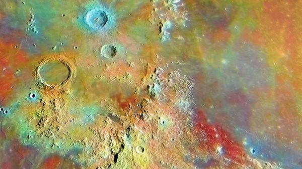 Blue Moon Over Dijon: French Hobbyist Taps GPU for Stellar Camera