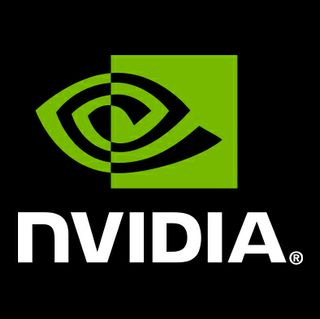 NVIDIA to Acquire Mellanox for $6.9 Billion