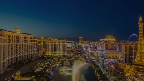 NVIDIA Brings the Future into Focus at CES 2020