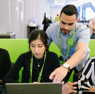 Take the AI Train: Register for Deep Learning Institute Courses at GTC 2020