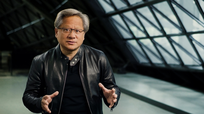 NVIDIA to Host Digital GTC in October Featuring Keynote from CEO Jensen Huang and Continuous Programming Around the World