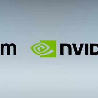 NVIDIA to Acquire Arm