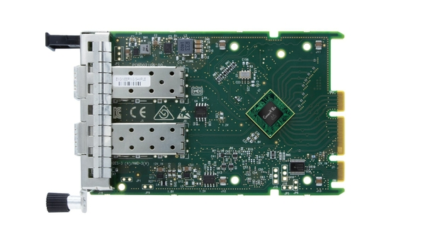 NVIDIA Mellanox ConnectX-6 Lx OCP 3.0