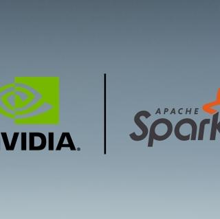 NVIDIA Accelerates Apache Spark