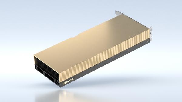NVIDIA A30 GPU