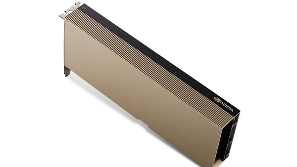 NVIDIA A16 GPU