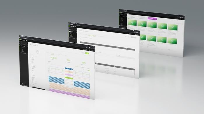 NVIDIA Base Command Platform Provides Enterprises with Fast Pathto Scale Production AI