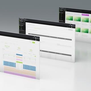 NVIDIA Base Command Platform