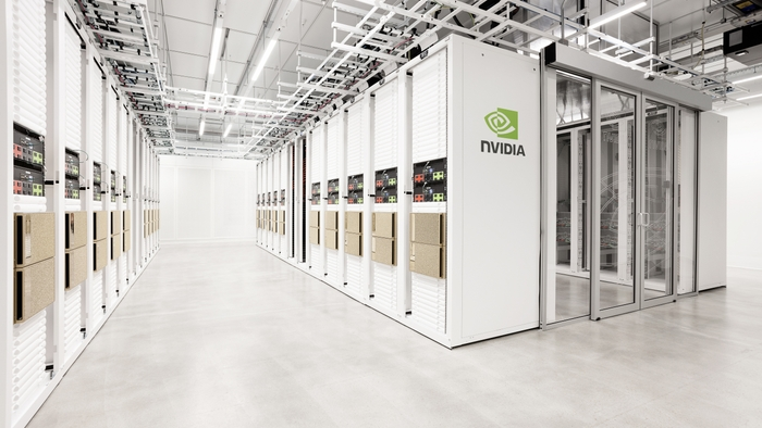 NVIDIA Launches UK's Most Powerful Supercomputer,for Research in AI and Healthcare