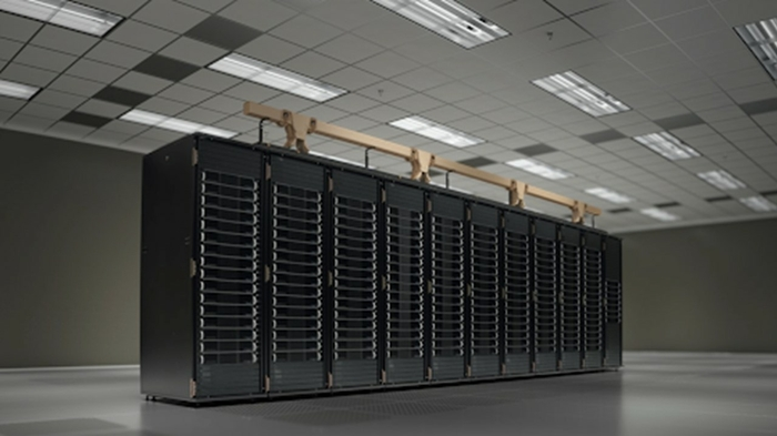 NVIDIA Expands Early Access Program for VMware's Project Monterey to Enable Secure, Accelerated Data Centers