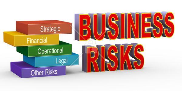 business-risks-header