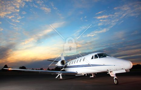 Financing your first aircraft