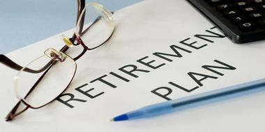 Three Ways to Build Your Retirement Savings
