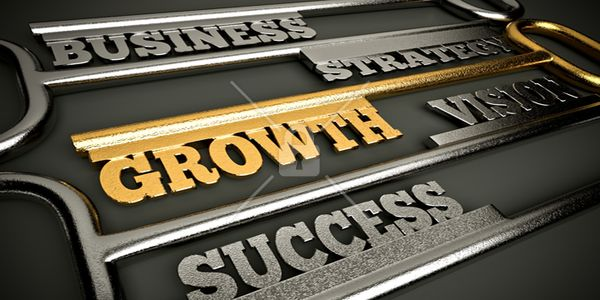 common-growth-strategy-header