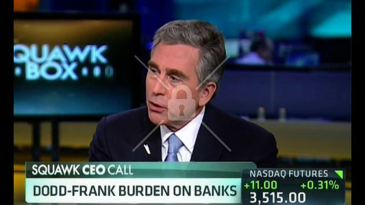 russell-goldsmith-cnbc-20131209