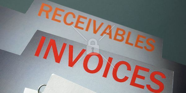 6+Tips+To+Improve+Your+Accounts+Receivable+Collections+sm