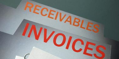 6 Tips To Improve Your Accounts Receivable Collections