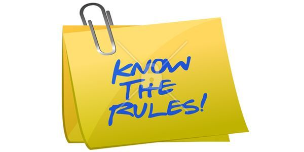 Law+Firm+Management+Use+Rules+to+Boost+Profit-sm