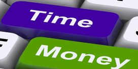 3 Essential Time Savings Cash Management Services