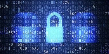 Better Banking: 5 Tips for Online Security