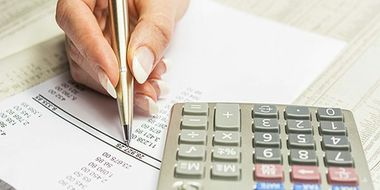 How Much Stress Can Your Finances Handle?