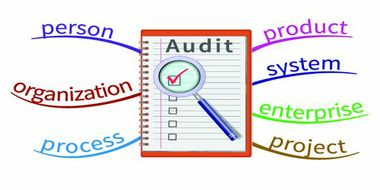 How to Help Prevent Fraud and Embezzlement