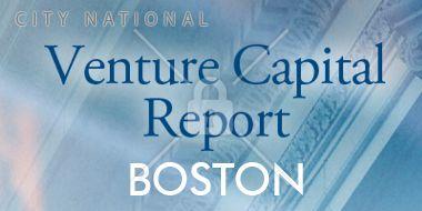 newsletters_VCR_thumb_380x190 - Boston