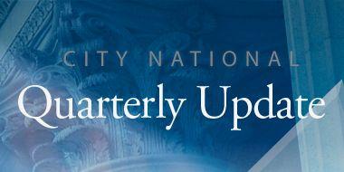 Quarterly Update - January 2014