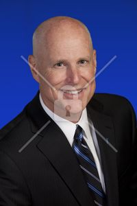 John-Wilcox