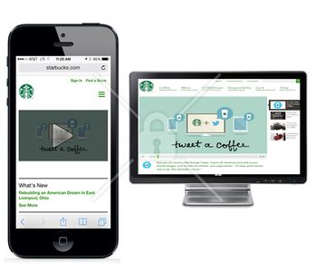 4 Ways Mobile Marketing Can Contribute to your Success 2