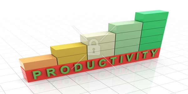 7 Ways to Boost Your Team's Productivity for 2014