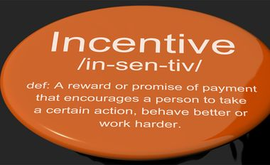 How to Create an Effective Incentive Compensation Plan