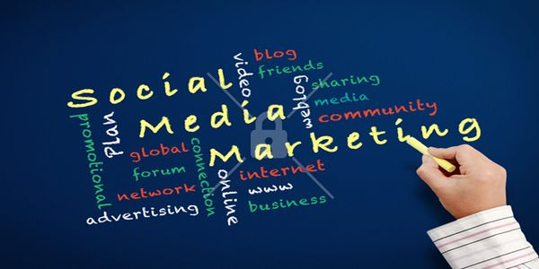 Social Media Marketing Should You Jump In - or Stay Away