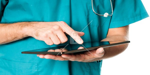How to Make the Most of New Technology for Your Medical Practice