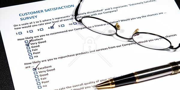 4 Tips for Crafting a Customer Retention Plan for Your Law Firm