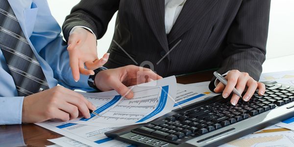 How to Impress Your Banker with Your Business Loan Package