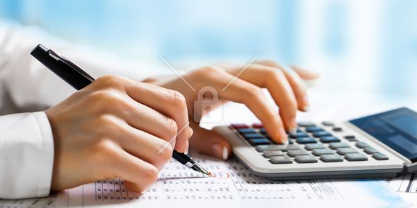Master Your Finances and Master Your Business