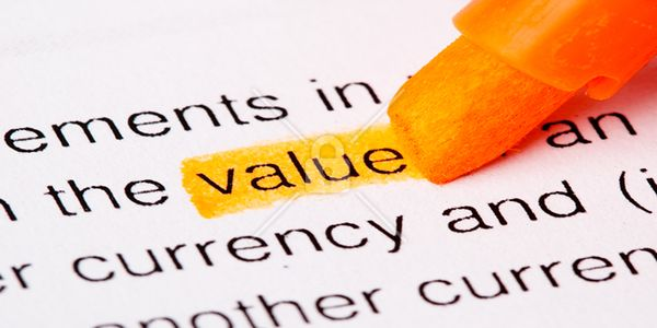 5 Business Value Drivers Can Help to Increase Your Business' Value