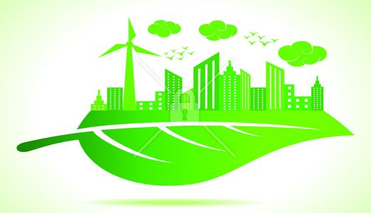 Business Environmental Sustainability and Section 179D
