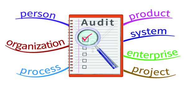 Internal Controls How to Help Prevent Fraud and Embezzlement